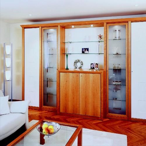 Bilder von der Kategorie: Möbel